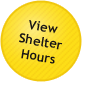 View Shelter Hours